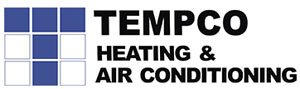 We offer 24/7 emergency Air Conditioner repair service in Elgin IL.