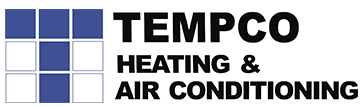 Call Tempco Heating and Air Conditioning for reliable Furnace repair in Elgin IL