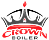 We specialize in Crown boiler installation in Elgin IL.